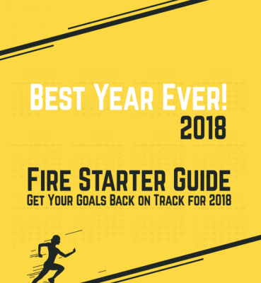 How to Get Your Goals Back on Track This Summer